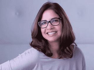 Silvia Benun
