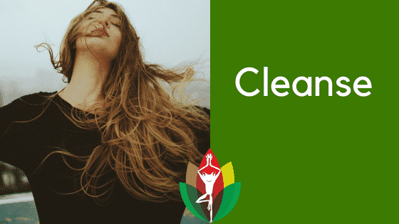 Why You Should Cleanse